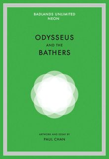 Paul Chan: Odysseus and The Bathers