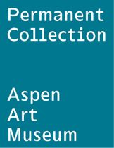 Permanent Collection: Issue VI