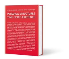 Personal Structures: Time-Space-Existence