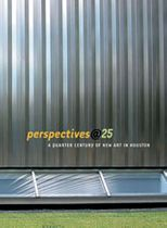 Perspectives@25