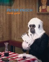 Peter Knoch: Hotel Garni