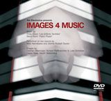 Philip Glass & Steve Reich: Images 4 Music