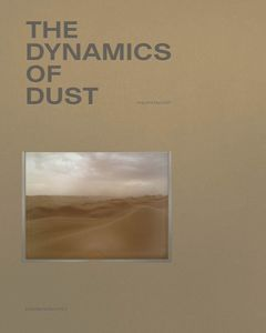 Philippe Dudouit: The Dynamics of Dust
