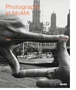 Photography at MoMA: 1960 to Now
