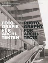 Photography for Architects