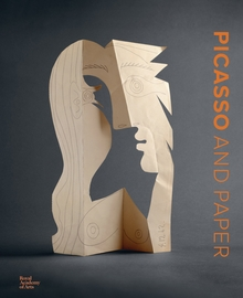 Picasso and Paper