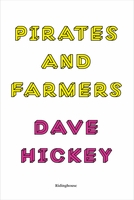 Pirates and Farmers