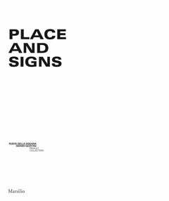 Place and Signs