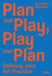 Plan and Play, Play and Plan
