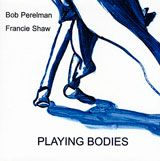 Playing Bodies