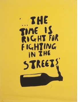 Featured image is reproduced from 'Poster Workshop 1968–1971.'