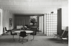 Featured image is reproduced from <I>Poul Kjaerholm</I>.