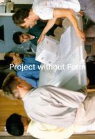 Project without Form OMA: Rem Koolhaas and the 1989 Laboratorium