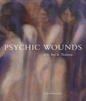 Psychic Wounds