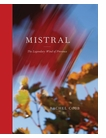 "Rachel Cobb to launch ""Mistral"" at Rizzoli"