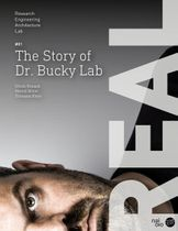 Real: The Story of Dr. Bucky Lab