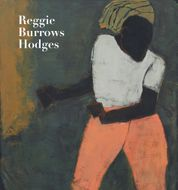 Reggie Burrows Hodges
