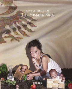 René Schoemakers: The Missing Kink