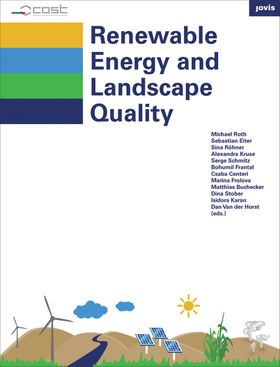 Renewable Energy and Landscape Quality