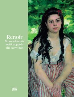 Renoir: Between Bohemia and Bourgeoisie