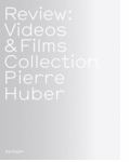 Review: Videos & Films Collection Pierre Huber