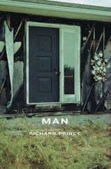 Richard Prince: Man