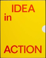 Richard Siegal: Idea In Action