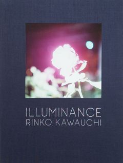 david chandler essay illuminance