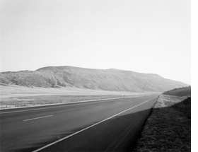 Featured image is reproduced from <I>Robert Adams: From the Missouri West</I>.