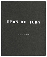 Robert Frank: Leon of Juda