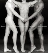 Robert Mapplethorpe And The Classical Tradition