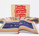 Rock Paper Show: Flatstock Volume One, Limited Edition