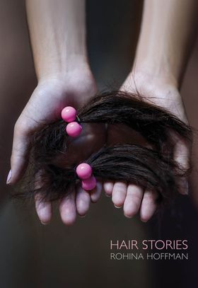 Rohina Hoffman: Hair Stories