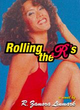 Rolling The R's