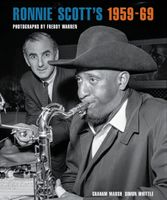 Ronnie Scott's 1959–69
