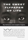Roy DeCarava and Langston Hughes: The Sweet Flypaper of Life