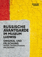 Russian Avantgarde in the Museum Ludwig