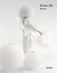 S'nim Oh: Wishes