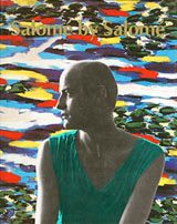 Salome By Salome