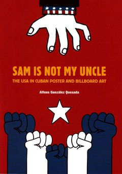 Sam Is Not My Uncle