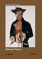Samuel Fosso: PHotoBolsillo International