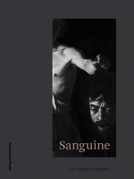 Sanguine: Luc Tuymans on Baroque