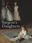 Sargent's Daughters