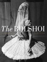 Sasha Gusov: The Bolshoi