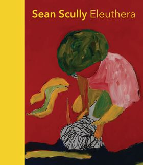 Sean Scully: Eleuthera