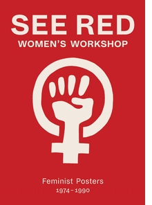 See Red Women's Workshop