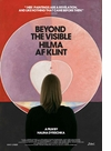 See the new film on Hilma af Klint, playing in virtual cinemas via Kino Marquee