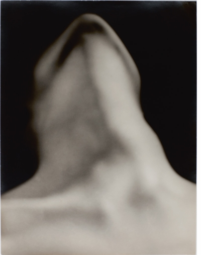 'Shape of Light' presents 100 years of photography and abstract art