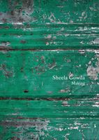 Sheela Gowda: Making