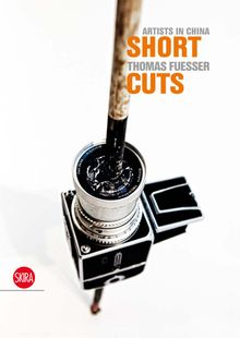 Short Cuts: Artists in China